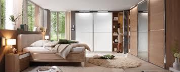 Schlafzimmer Wardrobes Schlafzimmer Möbel Kaufen Bei Möbel Rundel In Ravensburg