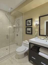 small narrow bathroom design ideas small narrow bathroom design ideas thelakehousevacom small and