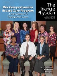 Chatham Medical Specialists Primary Care Siler City Nc Trianglephy Oct13 Final By Ttpllc Issuu