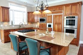 kitchen l shaped island 37 fantastic l shaped kitchen designs