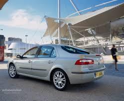renault scenic 2005 interior renault laguna specs 2001 2002 2003 2004 2005 autoevolution