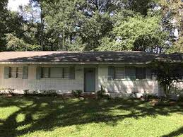 Awnings Jackson Ms Homes For Sale 4921 Shadow Wood Dr Jackson Ms 39211