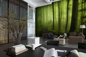 wall murals that transform your home from wallsauce com 2017 captivating wall murals that transform your home from wallsauce com 2017