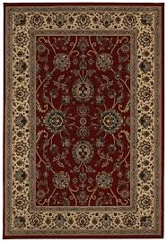 24 X 72 Rug Ariana Collection Rugs By Sphinx Oriental Rugs Online