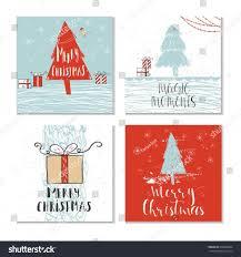 i l a r t illustrations art chibi cute christmas cards u i l a r t