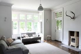 Shutters For Interior Windows Remodeling 101 Interior Shutters Remodelista