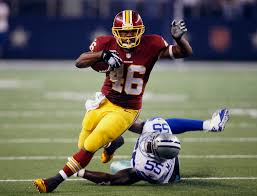cowboys redskins thanksgiving cowboys agree to terms on 2 year deal with morris wtop