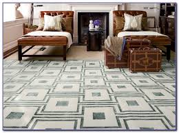 Capel Rugs Troy Nc Peachy Capel Rugs Charlotte Surprising Rug Troy Nc For Your