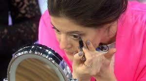 how is makeup artist school 6 secrets i learned at makeup artist school today