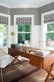 2475 best custom roman shades images on pinterest home bedroom