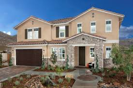 new homes for sale in riverside ca presidio point community by