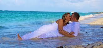 Tennessee beaches images Destination wedding internation photographer beach dominican jpg