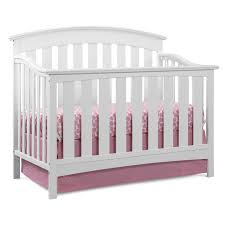 Changing Table Clearance Baby Cribs Clearance Baby Cribs Clearance Baby Crib