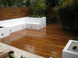 Garden Decking Ideas Uk Garden Decking Ideas In Large Dimension For A Place Of Tea
