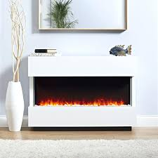 Wall Mounted Electric Fireplace Heater Flat Wall Electric Fireplace Best Wall Mount Electric Fireplace