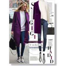 winter 2017 2018 fashion trends functional looks to try in cold