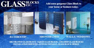Decorative Glass Block Lights Glass Blocks Etc Mulia Glassblock Radiance Of Lights