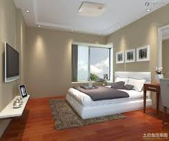 Interior Design Of Simple House Bedroom Bedroom Furniture Design Design Interior Ideas Design Of