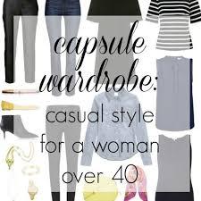 over 40 work clothing capsule 242 best work wardrobe capsule images on pinterest business