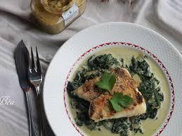 comment cuisiner les algues recettes d algues et croûtes