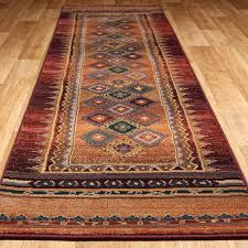 Contemporary Rugs Runners Area Rugs Perfect Target Rugs Contemporary Rugs On Rugs Runners