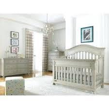 White Convertible Cribs Convertible Crib And Dresser Set Kolo3 Info