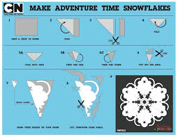 make it snow with diy wars of thrones and more geeky