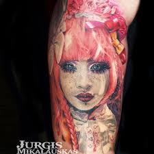 fairy on my waist tattoo fairy side tattoo on tattoochief com