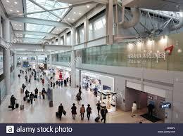 incheon international airport seoul stock photos u0026 incheon