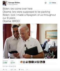 Best Obama Meme - best joe biden barack obama memes newsday
