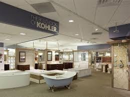 Kitchen Tile Showroom Kohler Bathroom U0026 Kitchen Products At Best Plumbing Tile U0026 Stone
