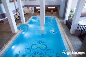10 indoor pool photos at the westin dragonara resort malta