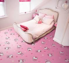 Teppich Boden Schlafzimmer Teppichboden Hello Kitty Ca 400 Cm U0026 9654 Online Bei Poco Kaufen