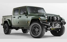 new jeep concept 2018 2018 jeep gladiator new release car 2018 car 2018