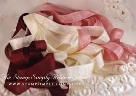 seam binding ribbon seam binding sler vintage the st simply ribbon store