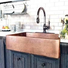 moen copper kitchen faucet copper finish kitchen faucet features moen copper finish kitchen