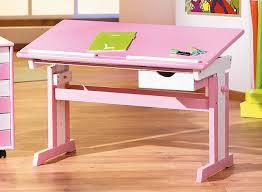 schreibtisch rosa kinderschreibtisch für mädchen - Schreibtische Für Kinderzimmer