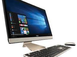 ordinateur de bureau intel i5 magasin ordinateur montréal ordinateurs portables asus computer store