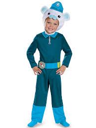 halloween wwe costumes zootopia boys nick wilde classic costume disney boys costumes