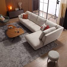 Indian Corner Sofa Designs Corner Sofa Set Designs Corner Sofa Set Designs Suppliers And