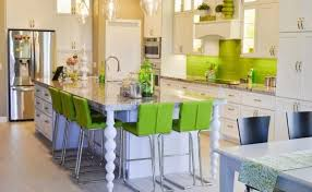 lime green kitchen ideas best of 23 images lime green kitchen decor fight for life 49468