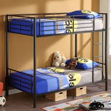 bedroom unique quality loft beds bunk beds with wooden desk
