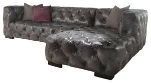 Vintage Chesterfield Sofas Leather Chesterfield Sofa With Chesterfield Sofa Cigar Leather