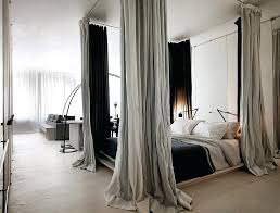 Hang Curtains From Ceiling Curtains Curtains From Ceiling Other Collections Of Hang Curtain