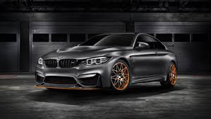bmw concept csl 2016 bmw concept m4 gts review gallery top speed