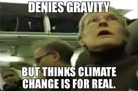 Plane Memes - liberal on a plane memes memeshappen