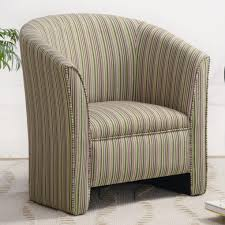 Upholstered Accent Chair Youth Seating And Storage Kids Upholstered Accent Chair Kids Chairs