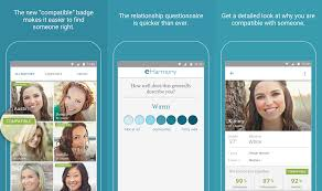 11 best dating apps for android in 2017 phandroid