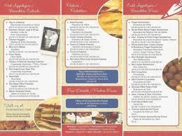 vicky bakery menu menu for vicky bakery pembroke pines miami