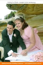 wedding backdrop australia 38 best sydney australia wedding locations images on